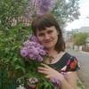Natasha Kalysh(Томаше, 43, Луцьк
