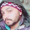 Adnan, 17, г.Карачи
