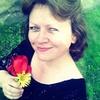 Любовь, 44, г.Львов
