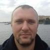 Сергей, 38, г.Пинск