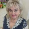 Галия, 61, г.Казань