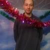 Дмитрий, 34, г.Первомайск