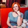 Ирина, 35, г.Калуга
