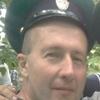 Михайло, 50, г.Курахово