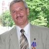 Леонид, 50, г.Калуга