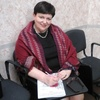 Валентина, 54, г.Логойск