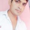 Kamal sahu, 27, Bilaspur