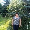 Анна, 27, Лисичанськ