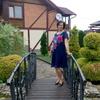 Світлана, 56, г.Калуш