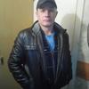 Виктор, 37, г.Северодвинск