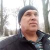 Виктор, 30, г.Курск