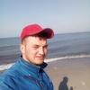 Степан, 27, г.Варшава