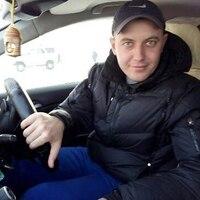 виталий, 29 лет, Рак, Барнаул