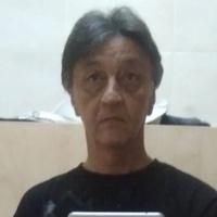 Сергей, 51 год, Козерог, Кишинёв