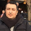 Aslan Akbey, 43, г.Анкара