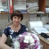 olga, 61, г.Вязники