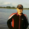 павел, 44, г.Лесосибирск