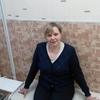 Galina, 49, г.Сургут