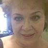 Людмила, 58, г.Рыбинск