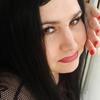ANNA, 36, г.Москва