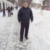 игорь, 53, г.Нижний Новгород