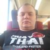 Кирилл, 28, г.Хабаровск