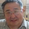 Дженис, 60, г.Астана