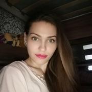 Татьяна 24 Липецк