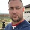 Pavel, 37, г.Иркутск