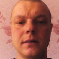 Николай, 37 лет, Телец, Харьков