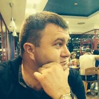 Mark, 38 лет, Овен, Краснодар