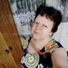 Екатерина, 56, г.Бордигера