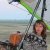 Екатерина, 39, г.Бузулук