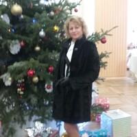 Lana, 51 год, Рыбы, Минск