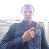 Ярик, 23, г.Запорожье