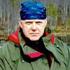 александр руденко, 57, г.Мурманск