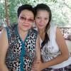 ДЕВУШКА♥ С ♥ВРЕДНЫМ ♥, 90, г.Ташкент