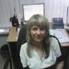 Ирина, 46, г.Павлово