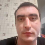 Сергій 28 Кропивницкий