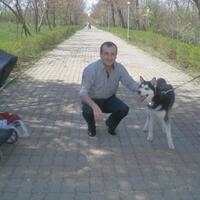 dani, 37 лет, Телец, Барнаул