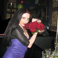 Людмила, 38 лет, Лев, Харьков