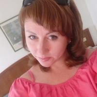 Светлана, 37 лет, Близнецы, Балтим