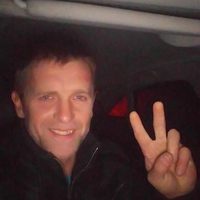 jurij, 47 лет, Водолей, Вильнюс