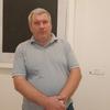 Константин, 47, г.Магнитогорск