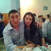 Бахтияр, 30, г.Актобе (Актюбинск)