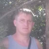 Сергей, 30 лет, Дева, Междуреченск
