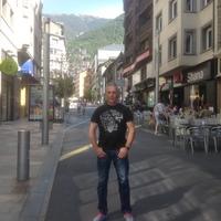 Александр, 53 года, Телец, Омск