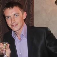 Сергей, 32 года, Близнецы, Кимры