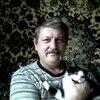 Александр, 54, г.Ярославль