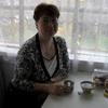 Ольга, 40, г.Пермь